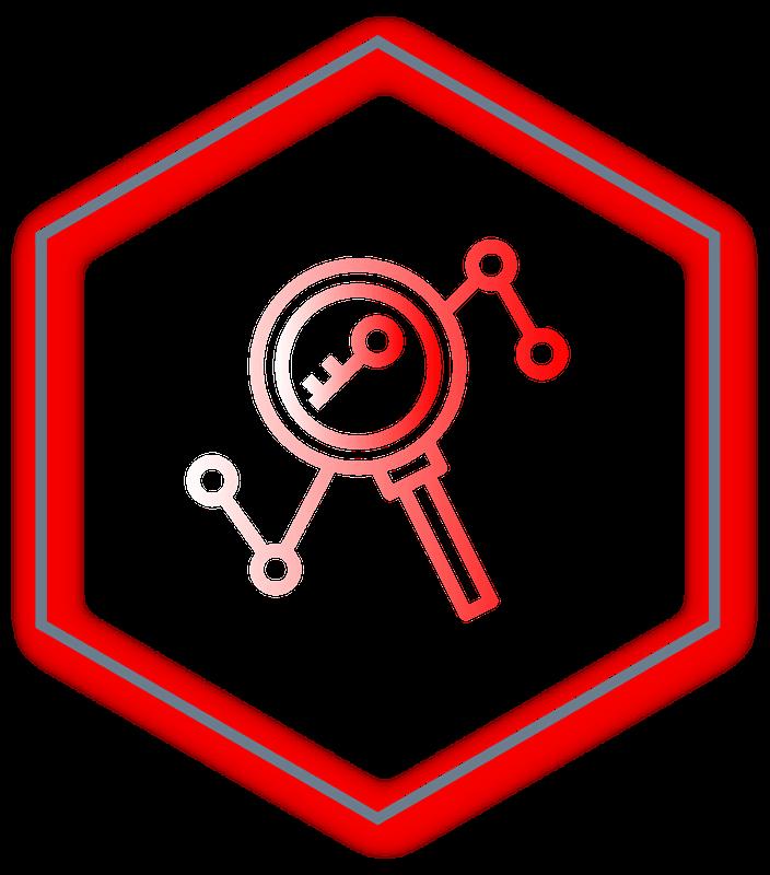 Search Engine Optimization 7