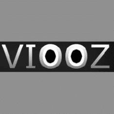 Viooz.Ac Logo