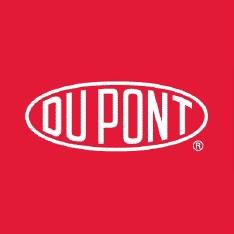 Dupont.Com Logo