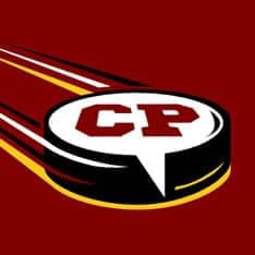 Calgarypuck.Com Logo