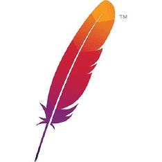 Apache.Org Logo