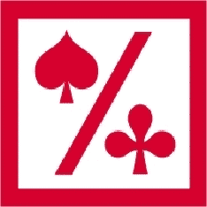 Pokerstrategy.Com Logo