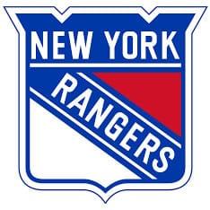 Rangers.Nhl.Com Logo