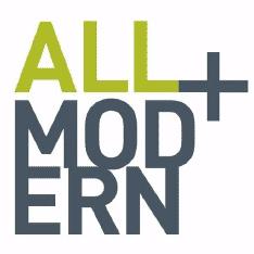 Allmodern.Com Logo