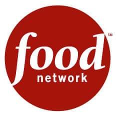 Foodnetwork.Com Logo