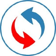 Reverso.Net Logo