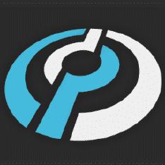Dpreview.Com Logo