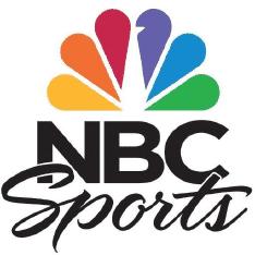 Nbcsports.Com Logo