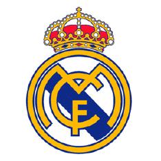 Realmadrid.Com Logo