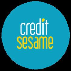 Creditsesame.Com Logo
