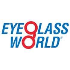 Eyeglassworld.Com Logo