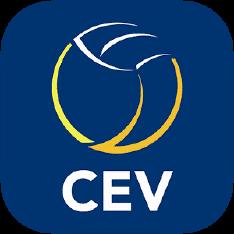 Cev.Lu Logo
