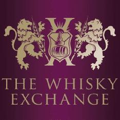 Thewhiskyexchange.Com Logo