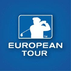 Europeantour.Com Logo
