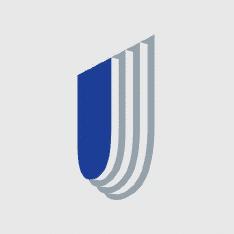 Uhc.Com Logo