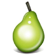 Piriform.Com Logo