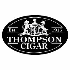 Thompsoncigar.Com Logo