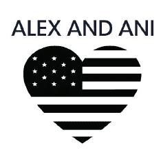 Alexandani.Com Logo