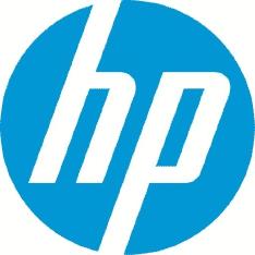 Hp.Com Logo