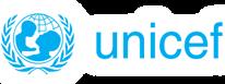 Uncef Logo
