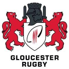 Gloucesterrugby.Co.Uk Logo