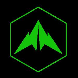 Green 10x10 05