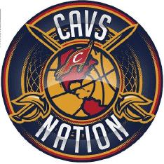 Cavsnation.Com Logo