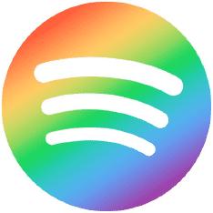 Spotify.Com Logo