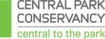 Centera Logo