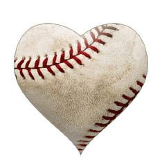 Baseball-Almanac.Com Logo