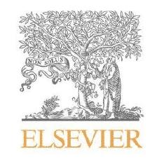 Elsevier.Com Logo