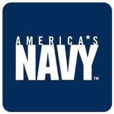 Navy.Com Logo