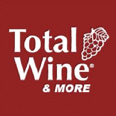 Totalwine.Com Logo