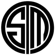 Solomid.Net Logo