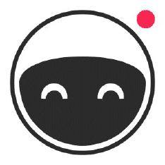 Vid.Me Logo