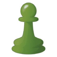 Chess.Com Logo