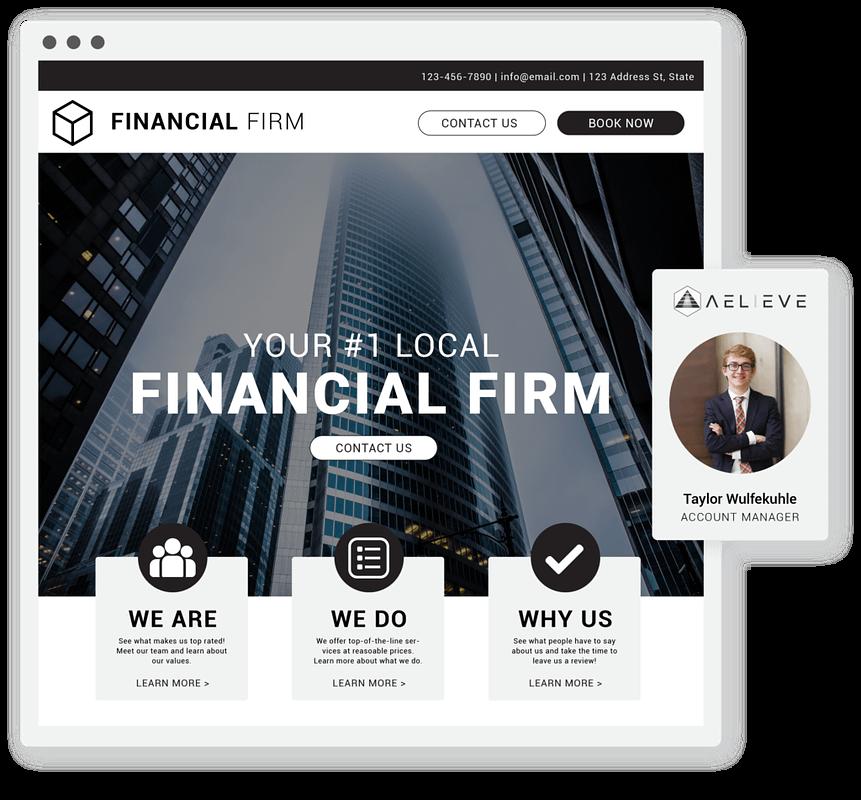 Financial 11
