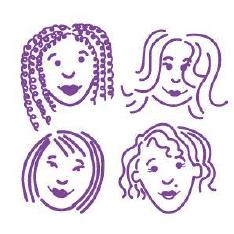 Youngwomenshealth.Org Logo