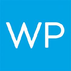 Warbyparker.Com Logo