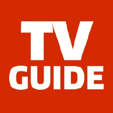 Tvguide.Com Logo