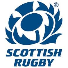 Scottishrugby.Org Logo