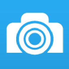Canstockphoto.Com Logo