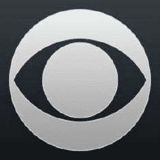 Cbsnews.Com Logo