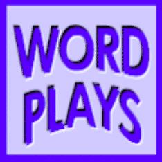Wordplays.Com Logo