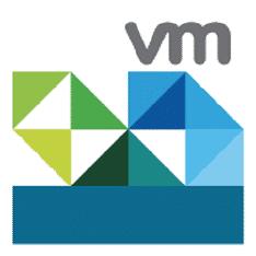 Vmware.Com Logo