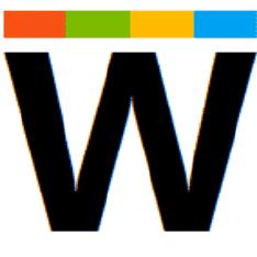 Winaero.Com Logo