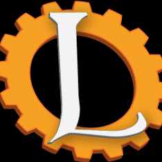 Leagueofgraphs.Com Logo