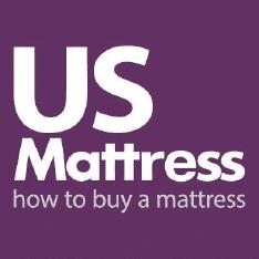 Us-Mattress.Com Logo
