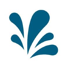 Dayspring.Com Logo