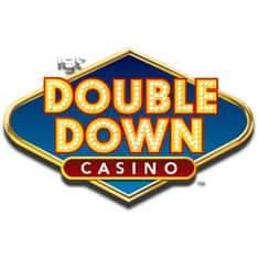 Doubledowncasino.Com Logo